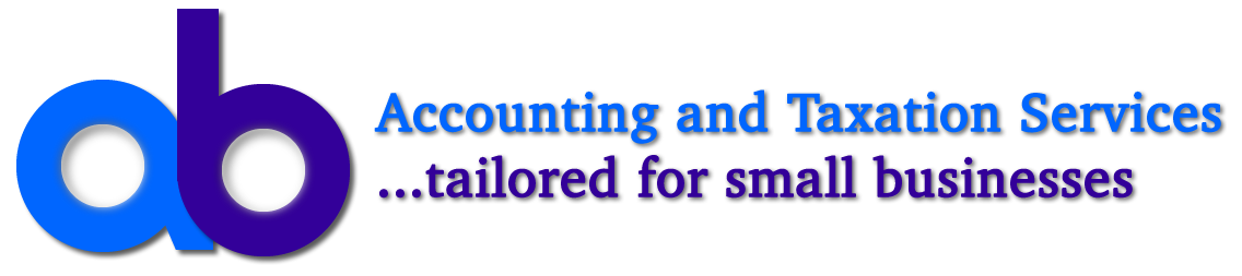 AB Accounting and Taxation Services Ltd